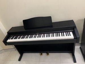 piano-dien-roland-hp-145