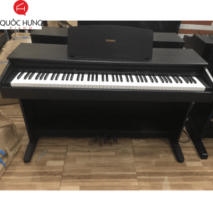 piano-dien-yamaha-ydp-101