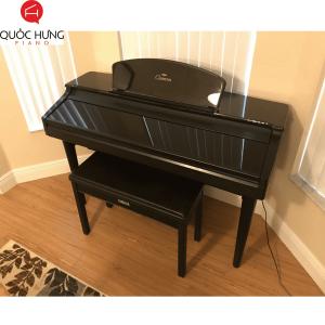 piano-dien-yamaha-cvp-98