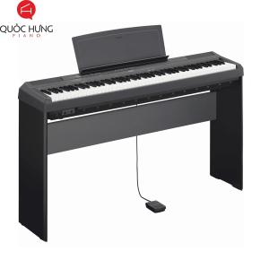 piano-dien-yamaha-p-115