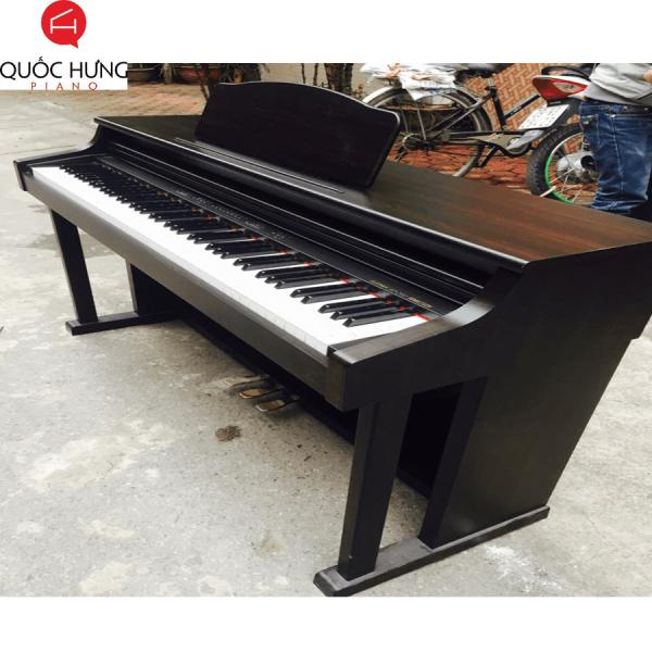 piano-dien-columbia-ep-2650