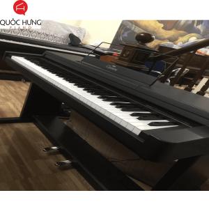 piano-dien-yamaha-clp-250