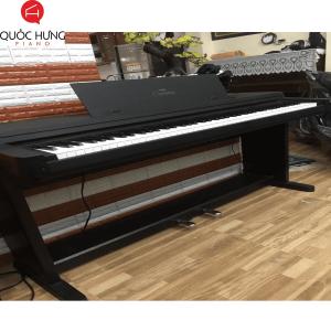 piano-dien-yamaha-clp-360