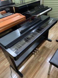 đàn piano điện yamaha CLP-560