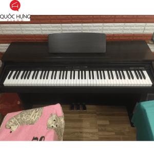 piano-dien-columbia-ep-1300