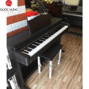 dan-piano-dien-roland-hp103dmh