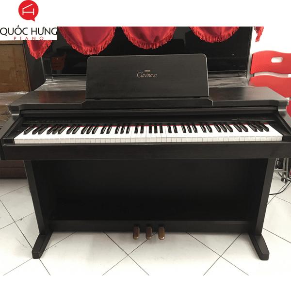 piano-dien-yamaha-clp-133