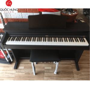 dan-piano-dien-roland-hp147r