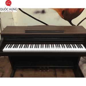 piano-dien-kawai-pw-800