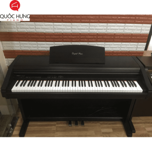 piano-dien-kawai-pw-400