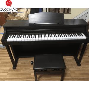 dan-piano-dien-columbia-ep4500