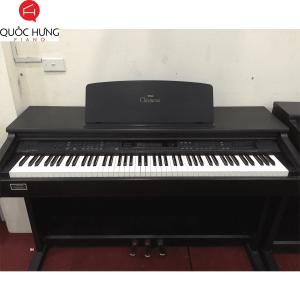 piano-dien-yamaha-cvp-92
