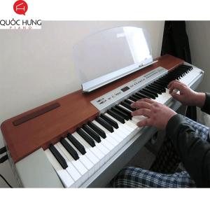 piano-dien-yamaha-p-120s