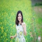 Nguyễn Thảo Mai