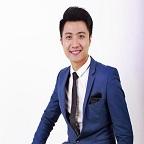 Phạm Hoàng