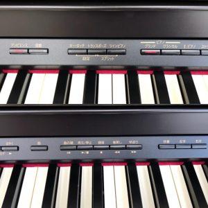 piano-dien-roland-hp-503