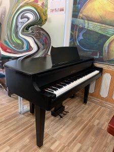 dan-piano-grand-kawai-egp-10