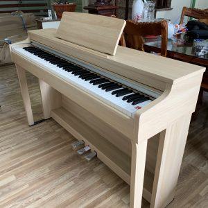 dan-piano-dien-kawai-cn-27
