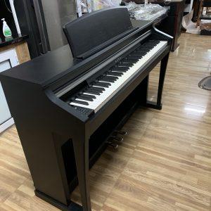 dan-piano-dien-kawai-ca-63b