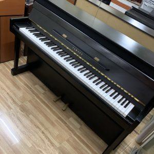 dan-piano-yamaha-dup-1