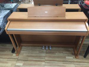 dan-piano-dien-korg-c520