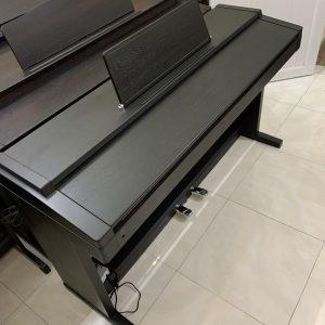 dan-piano-roland-hp-1700l