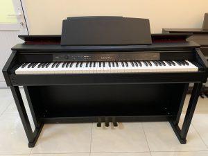 dan-piano-dien-casio-ap-450bk