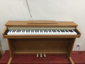 dan-piano-dien-korg-c330