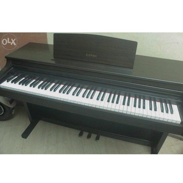 dan-piano-dien-columbia-ep-5000
