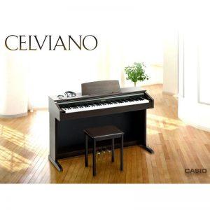 dan-piano-dien-casio-ap-200