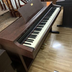 dan-piano-dien-casio-ae-550m