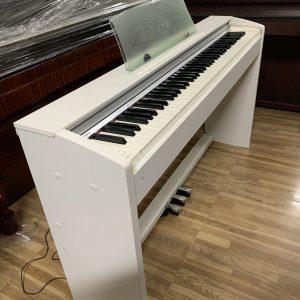 dan-piano-dien-casio-px-7-limited-edition