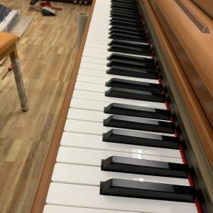 dan-piano-dien-kawai-cn-22