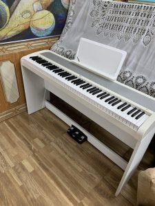 dan-piano-dien-korg-b1