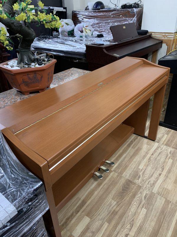 dan-piano-dien-kawai-l5