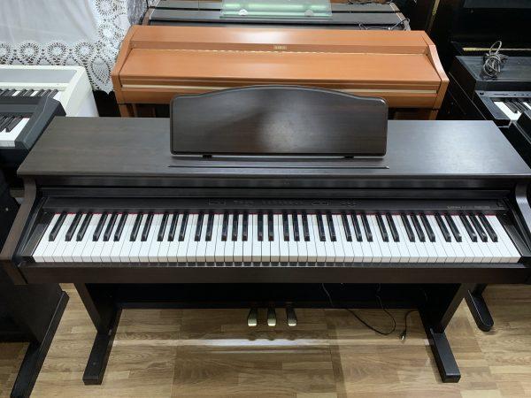 dan-piano-dien-columbia-ep-330