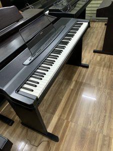 dan-piano-dien-casio-cdp-300