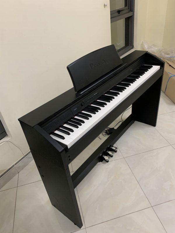 dan-piano-dien-casio-px-750