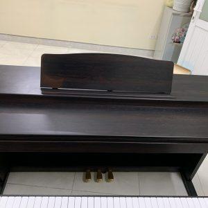 dan-piano-dien-roland-hp-245