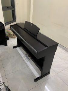 dan-piano-dien-yamaha-ydp-135