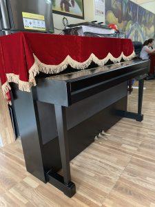 dan-piano-dien-gia-co-yamaha-dup-20