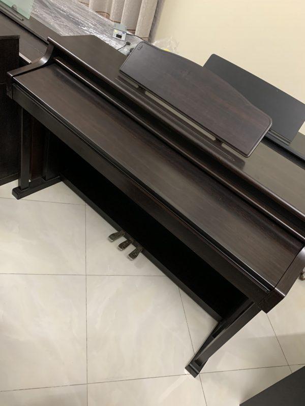 dan-piano-dien-columbia-ep-1500