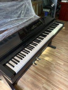 dan-piano-dien-yamaha-clp-30