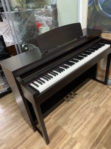 dan-piano-dien-yamaha-clp-440r