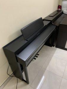dan-piano-dien-kawai-cn-370gp
