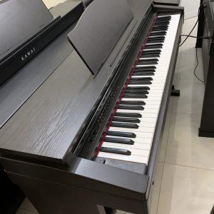 dan-piano-dien-roland-hp-1800