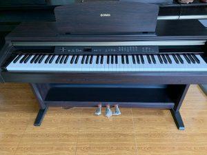 dan-piano-dien-yamaha-ydp-223