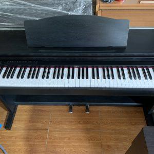 dan-piano-dien-roland-hp-1800v