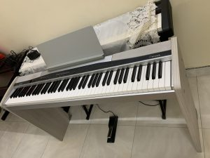 dan-piano-dien-casio-px-100
