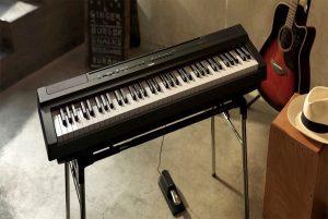 dan-piano-dien-yamaha-p-105